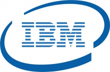 IT-Solutions подтвердила статус IBM Advanced Business Partner