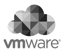 IT-Solutions получила компетенцию VMware Hyper-Converged Infrastructure