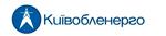 Киевоблэнерго логотип