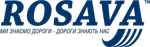 Rosava логотип