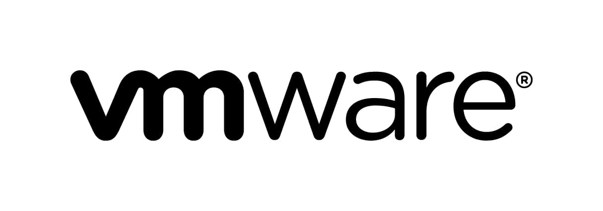 WMware logo