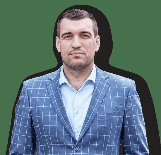 Иван Зимин