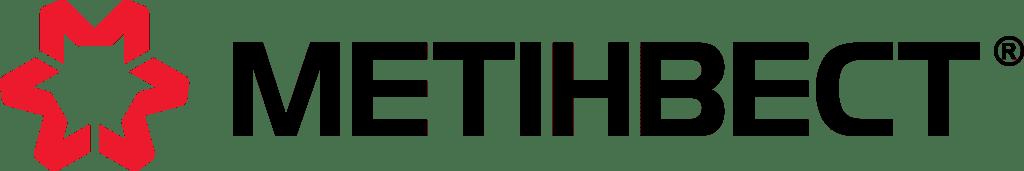 Метинвест