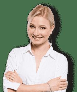 Виктория Чучина