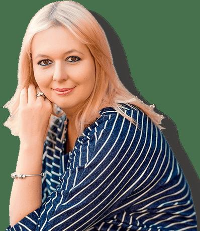 Юлия Янушкевич