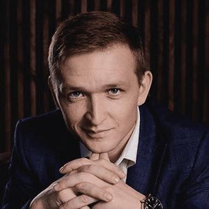 Виталий Мельник