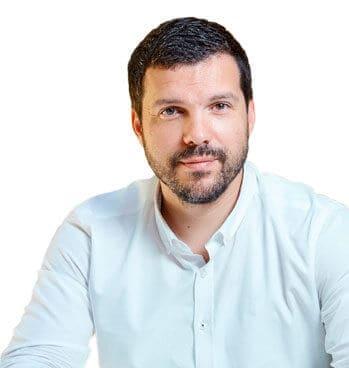 Сергей Багрий